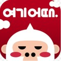 yogi_o2o