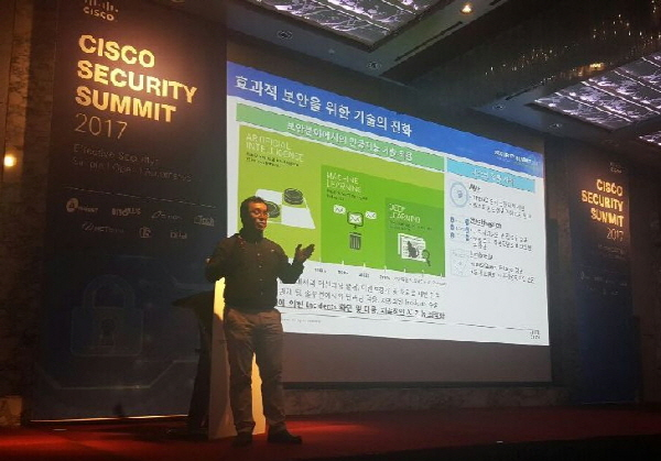 cisco-security-summit_mdr