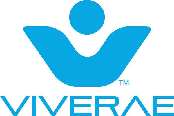 Viverae Wellness Program
