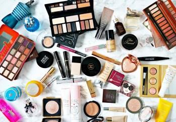 ebenhams Beauty Club Rewards