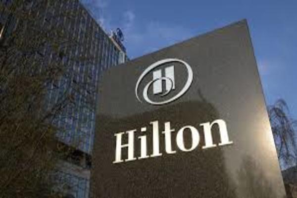 Hilton Team
