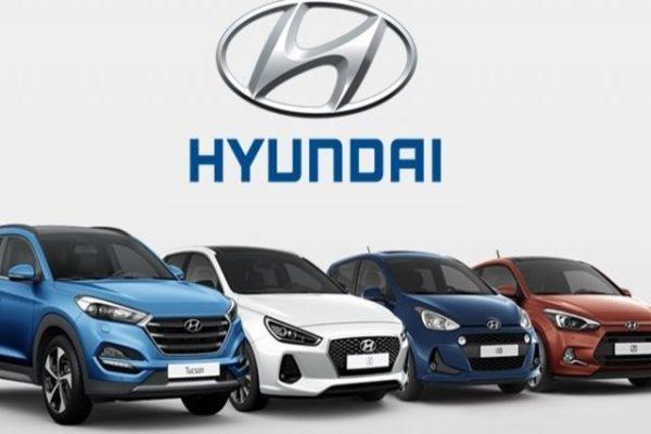 Hyundai Learning Portal