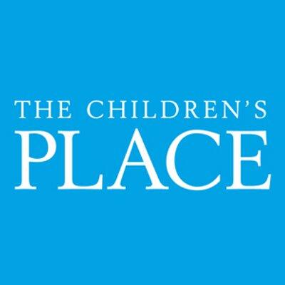 Childrens Place Rewards Program