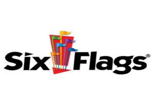 Six Flags Employee Portal Login