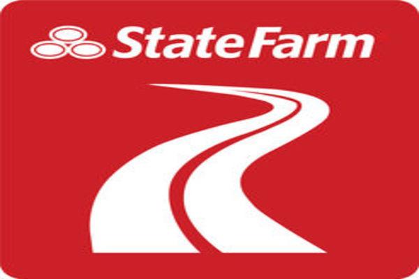 State Farm Drive Safe & Save Program