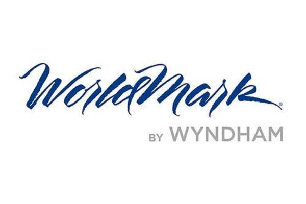 WorldMark The Club Resorts