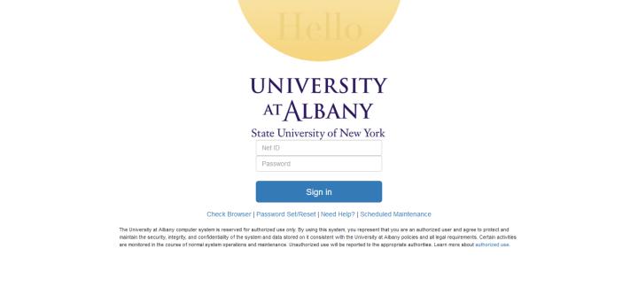 albany.edu/myualbany
