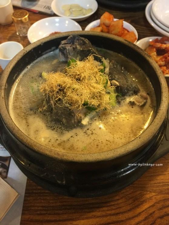 Canh-ga-ham-sam-Seoul
