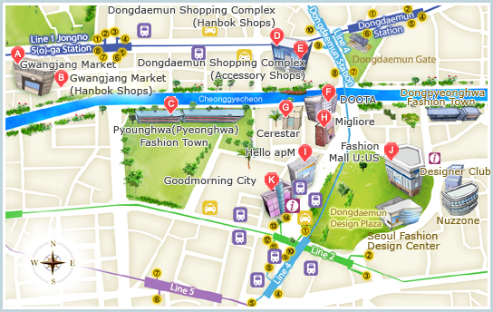 dongdaemun_map