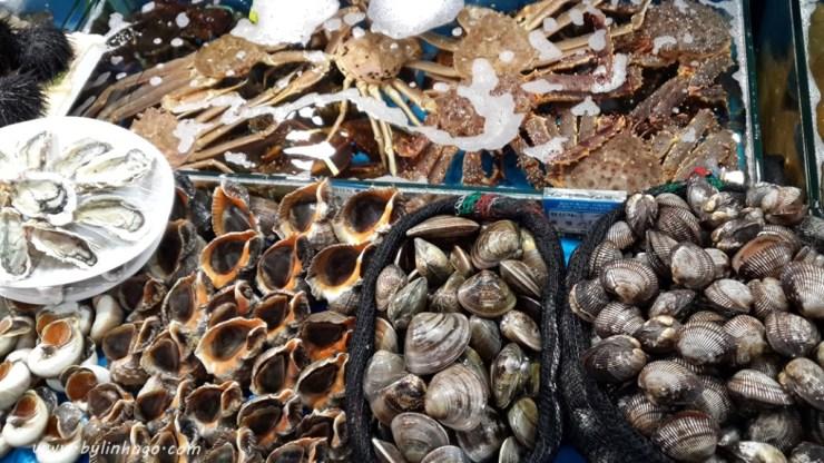 noryangjin_fish_market_01