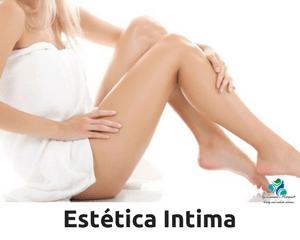 Estética Intima /BREVE/