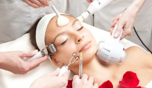 beauty-problems-best-left-to-the-professionals_article_new