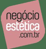 Negcio Estética - revista