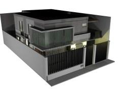 Jacildo's Residence2