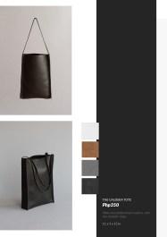 made-bagscatrevp1-2