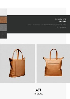 made-bagscatrevp10-2