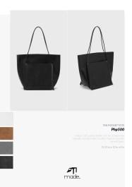 made-bagscatrevp5-2