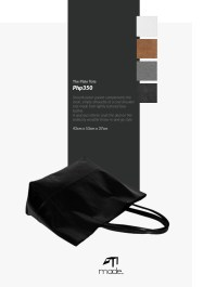 made-bagscatrevp6-2