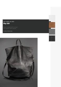 made-bagscatrevp9-1