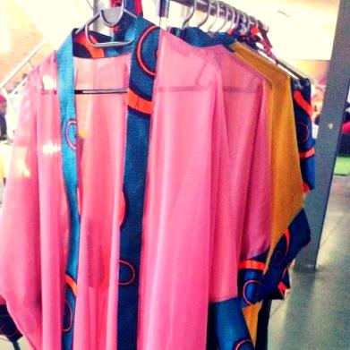 Product Kimono (2)