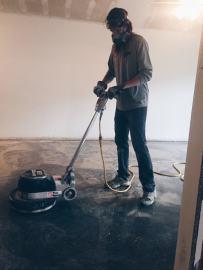 Home Renovation Demo (1)