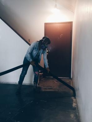 Home Renovation Demo (6)