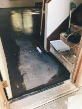 Home Renovation Demo (7)
