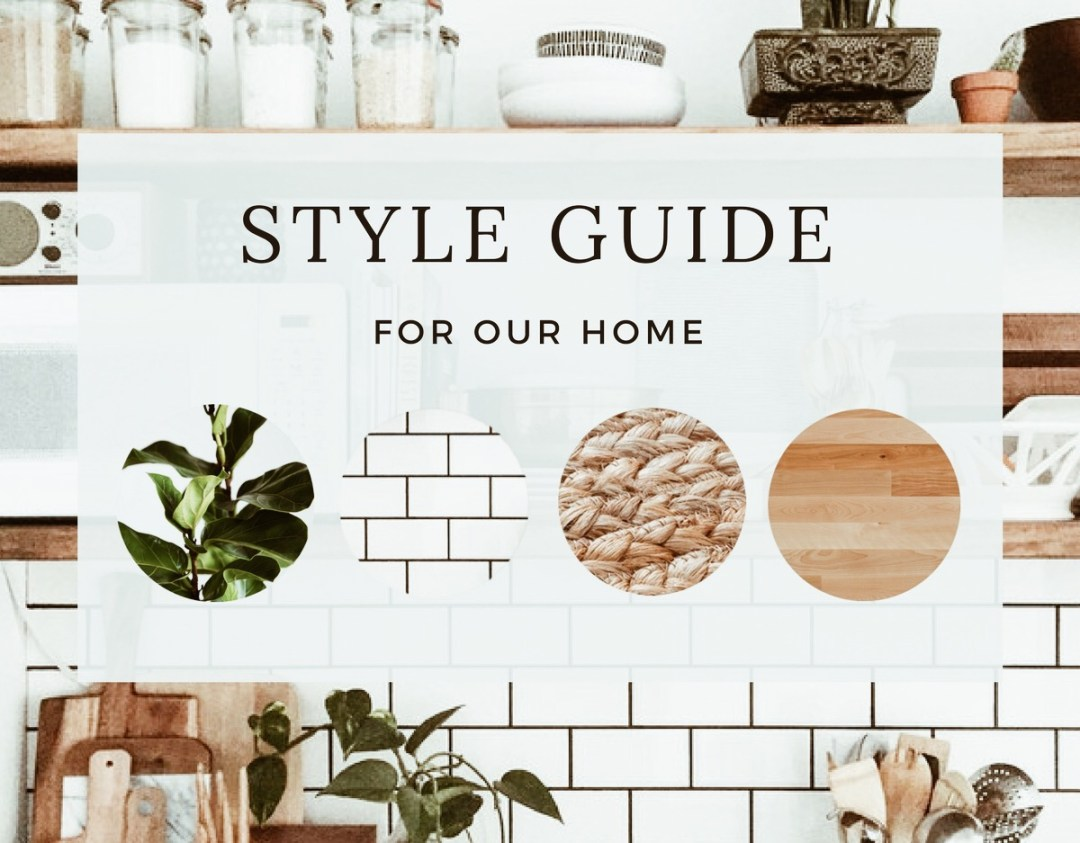 100 Home Design Styles Explained Best 25 Modern House Interior Design Ideas On Pinterest