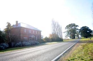 Farm House 2