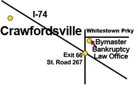 crawfordsville-map