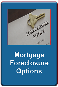 Foreclosure options