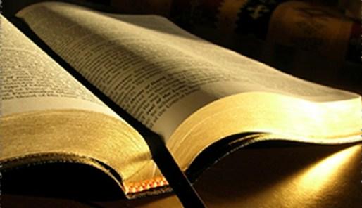 God's View on Finances