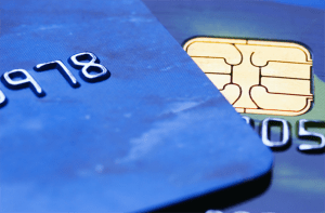 What happens if you default on your credit card debt?