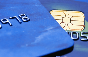 What happens if you default on your credit cards?
