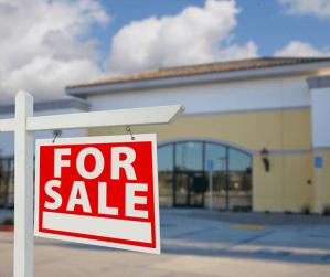Indianapolis Bankruptcy Attorney John Bymaster analyzes the retail apocalypse