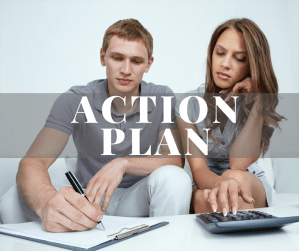 Financial Action Plan