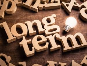 Long Term Debt Consequences