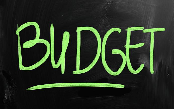 Summer Budget