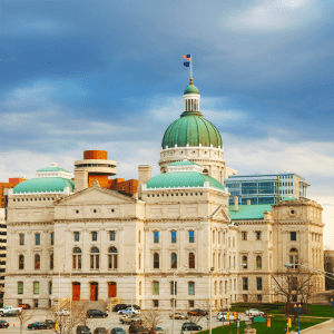 Bankruptcy Exemptions Indiana
