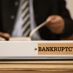 Bankruptcy Meeting of Creditors