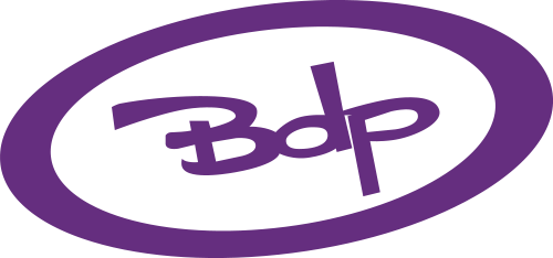 BDP logo med - Bymatic Informática y Soporte Técnico en Valencia