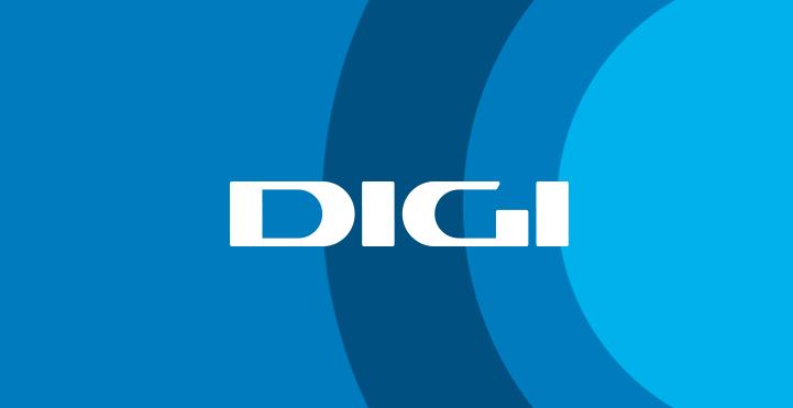 digi - Bymatic Informática y Soporte Técnico en Valencia
