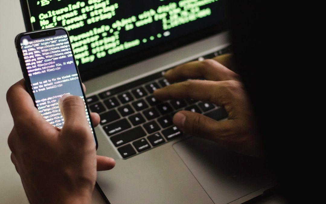 Detectadas campañas de distribución de malware mediante un .zip con contraseña