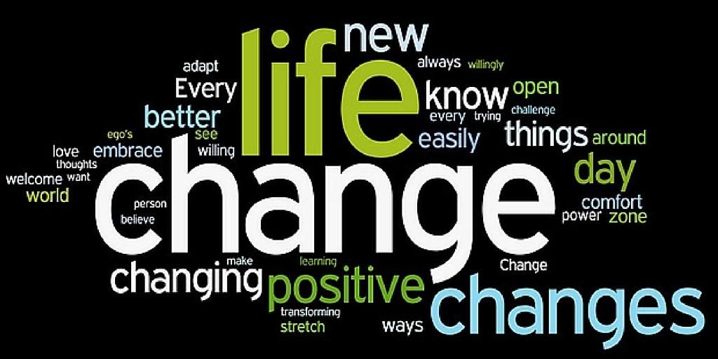Cambia il tuo stile di vita in cucina = cambia gli occhiali!