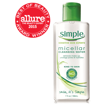 simple_micellar_product_image_650x650_tcm1598-1073549