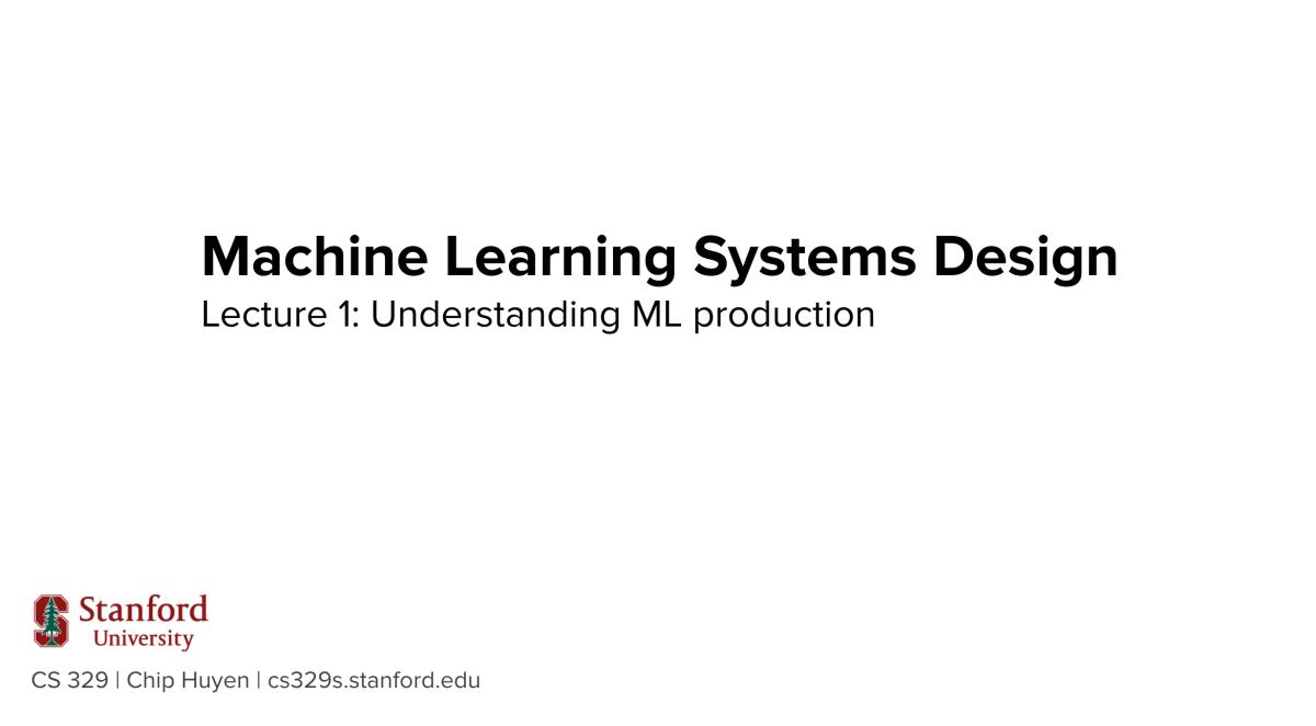 cs329s/課程01/了解機器學習產品-3