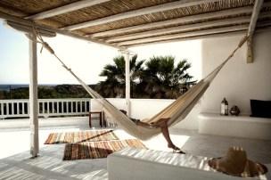 Hotel-San-Giorgio-in-Mykonos-on-flodeau.com-30-1024x682