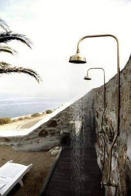 Hotel-San-Giorgio-in-Mykonos-on-flodeau.com-4-682x1024