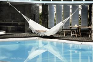 Hotel-San-Giorgio-in-Mykonos-on-flodeau.com-47-1024x682