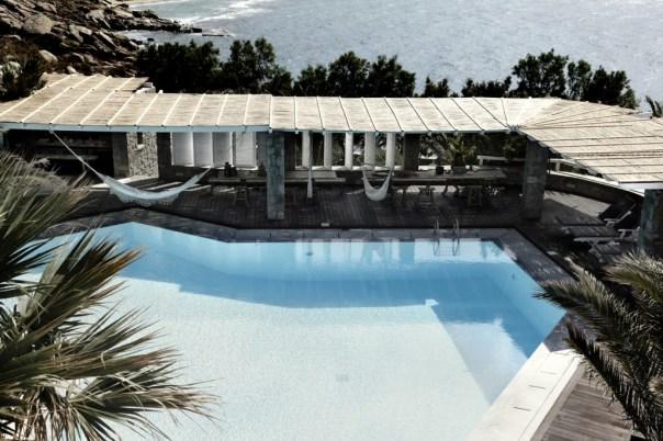 Hotel-San-Giorgio-in-Mykonos-on-flodeau.com-7-1024x682